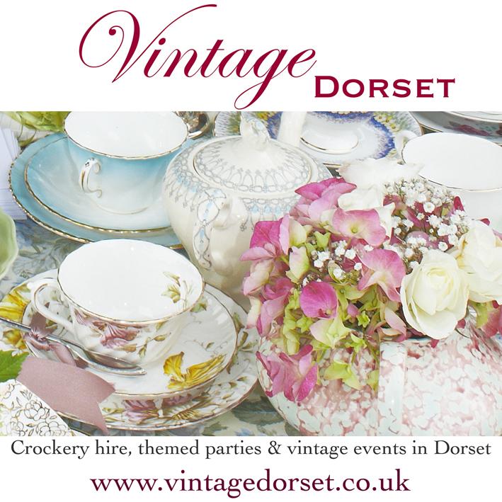 Vintage Dorset