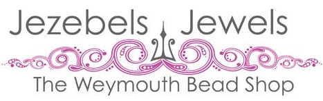 jezebel jewels