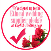 Ethical-wedding-supplier